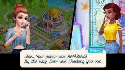 Dance School Stories screenshot 3