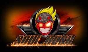 SoulRush Turbo