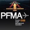 PFMA E6B
