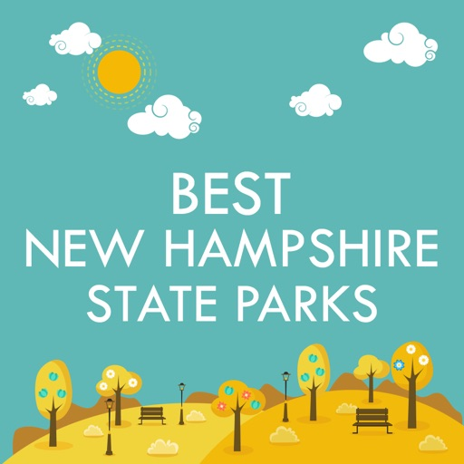 Best New Hampshire State Parks