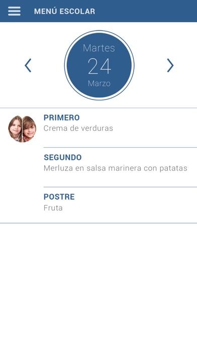 Colegio Narval app image