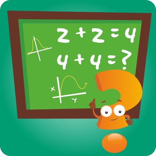 AR Math | arithmetic