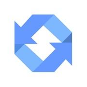 Meilleures Apps Transfert Vidéo Iphone