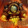 Rusty Orb