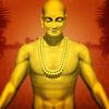 Salud a través de la respiración - Pranayama HD