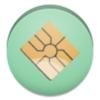 eID iOS