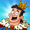 Hustle Castle: Medieval Life
