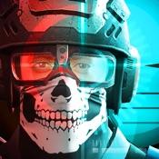 Тир Sniper Strike: Special Ops с мультиплеером появился в Google Play и AppStore