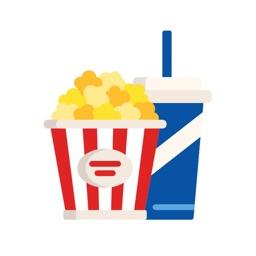MovieMe – recommendation app