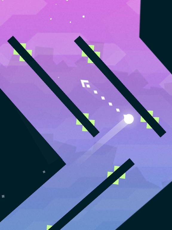 Dash Valley screenshot 10