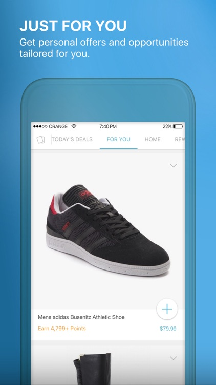 Shop Your Way screenshot-3