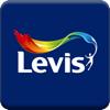 Levis Visualizer