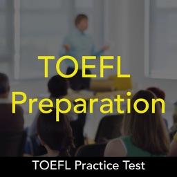 TOEFL Practice | TOEFL Test