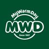 MyWarmDay