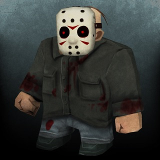 friday the 13th game download free mega