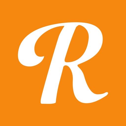 Reverb.com — Buy & Sell Gear