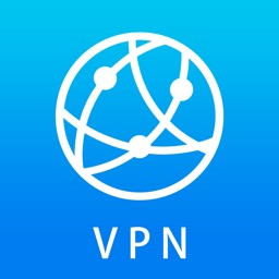 VPN - Fast VPN & Wifi Security