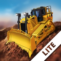 Codes for Construction Simulator 2 Lite Hack