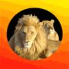 Kruger Map App