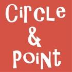 Circle&Point icon