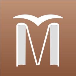 MapleRead CE