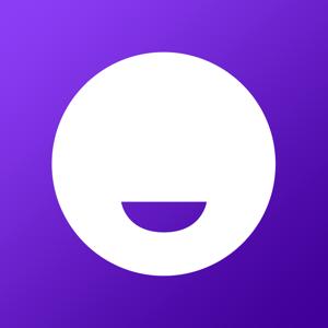 FunimationNow ios app