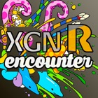 XGN R Encounter icon