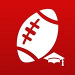 Hack FBS College Football Schedule