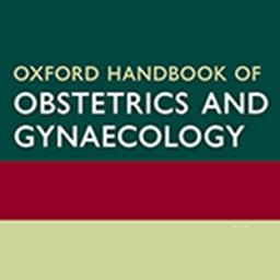 OHB of Obstetrics &Gynaecology