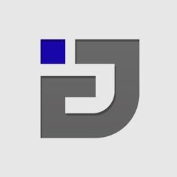 柔道整復師 medixtouch Pro