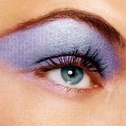 Beauty Secrets, Tips For Women