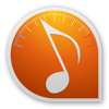 Anytune: perfecciona el aprend - Anytune Inc.
