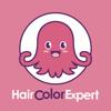 Hair Color Expert Malaysia