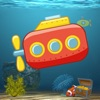 我的宝藏  :海底世界酷跑