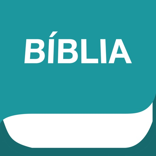 Bible - Holy Scriptures