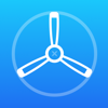 Apple - TestFlight  artwork