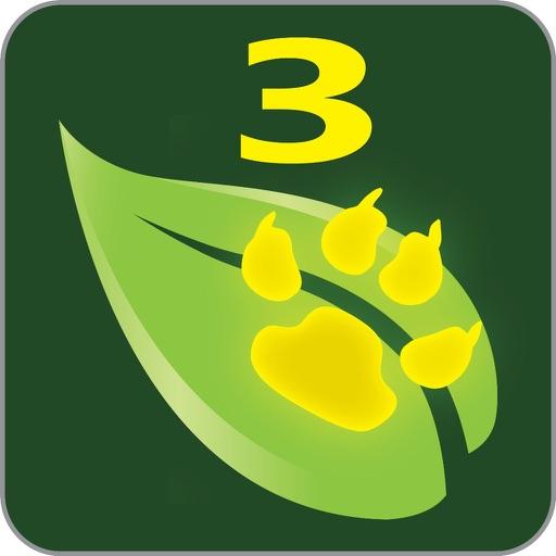 Chinese Veterinary Herbal Handbook for iPad