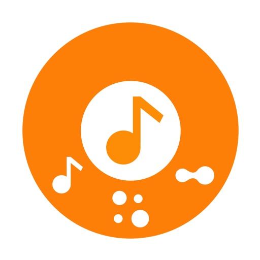 Dr.MUSIC 3