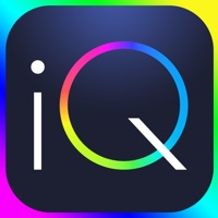 Deals on IQ Test Whats My IQ for IOS