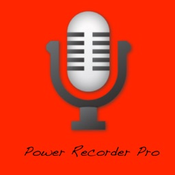 Power Recorder pro