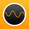 Brainwaves Binaural Beats