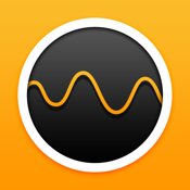 Brainwaves app review