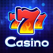 Big Fish Casino: Slots & Games