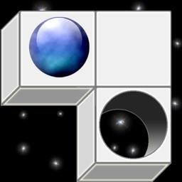 Sync-Ball