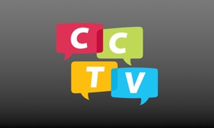 Cambridge Community Television