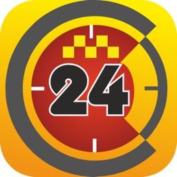Такси24 Худжанд