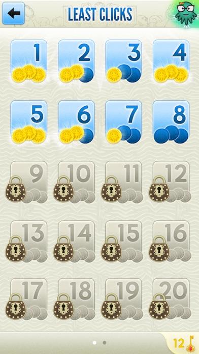 The Wiki Game! screenshot1