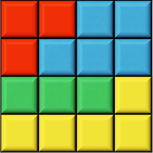 PentoMind - Pentomino Puzzles icon