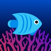 Aquacontroller Apex On The App Store