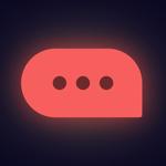 READIT - Chat Stories
